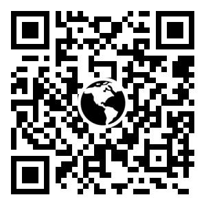Website QRcode